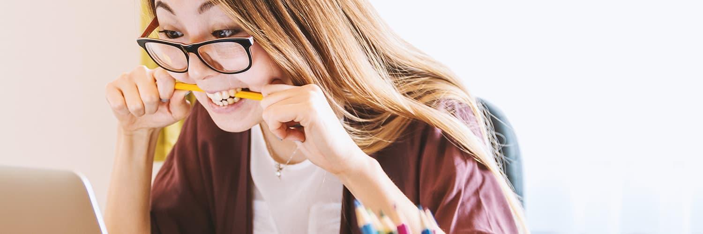 8 pomysłów na naukę słówek po angielsku