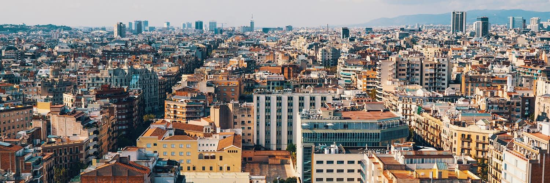 Austostopem do Barcelony – Powrót do Polski