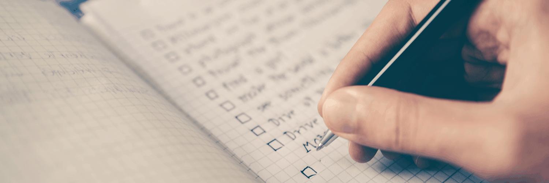9 sposobów na szybką naukę słówek
