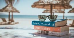 Nauka angielskiego w wakacje